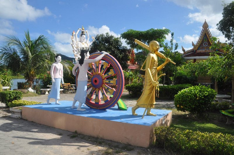 koh samui hindu dating site If you are going to koh samui,  5 best hotels for girls & sex on koh samui last updated: august 29th,  - 3 best online dating sites in thailand.